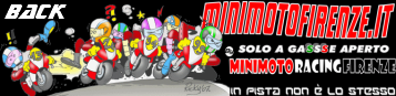 minimotofirenze.it