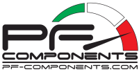 PF Components